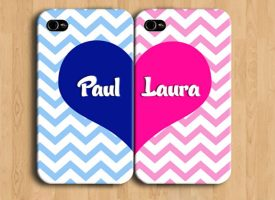 0006774_personalized-his-hers-couple-phone-covers-500x357