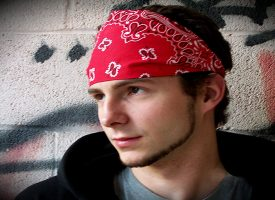 bandana-cap-chemo-beanie-cancer-patients