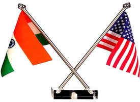 cross-two-flag-stand