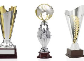 front-page-category-premium-trophies
